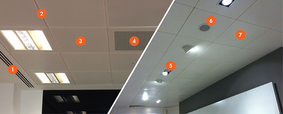 Why Choose Calabash Ceiling Cleaning Services